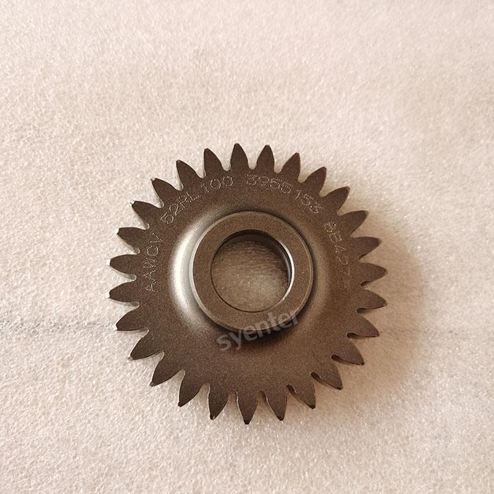 ISF2.8 Truck Diesel Engine Parts Fuel Pump Gear 4893389 3955153 for High Pressure Fuel Pump