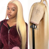 613 straight wig 01