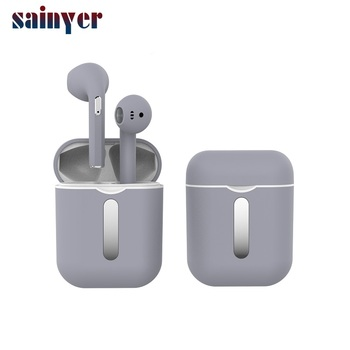 2021 Wholesale True Air Inpods Stereo Ear Pods Touch Air 2 Pro TWS Wireless 5.0 Earbuds Earphones