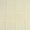 Light brown wavy line