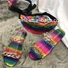 rainbow-LL05b-W set