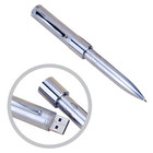 Usb Flash Drive Pen Hot Selling Usb Flash Drive Removable Pen Shape Usb Stick 32GB64GB