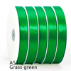 51-erba verde