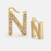 Gold(N)