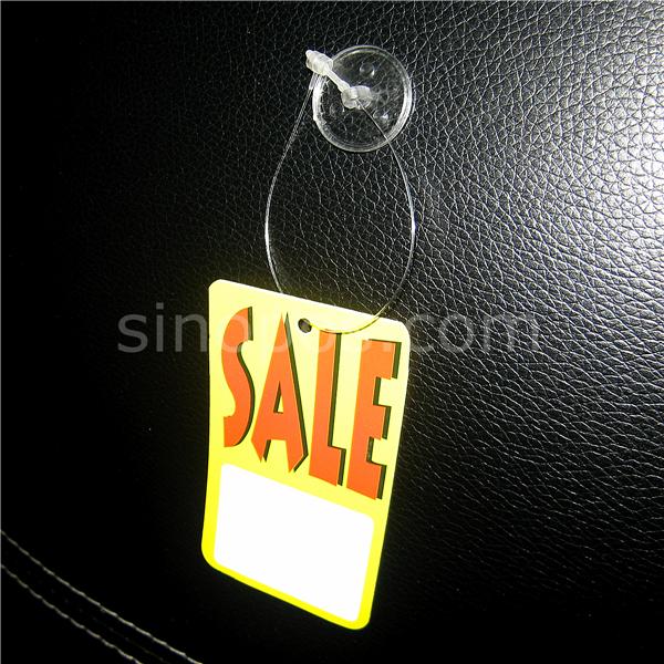 100 пакет крепление на клейкой основе круглый 2 см, пластиковая подвесная нажатием кнопки глаз Потолочный крюк в стену прямой диван мебель витрина магазина самоклеящаяся ушко