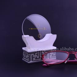 Prescription 1.61 Freeform Varifocal Lens Manufacturer