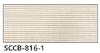 SCCB-816-1