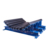 Conveyor Belt Rubber Cushion Transfer Point Belt Impact Impact Bar Manufacturing Manufacturers