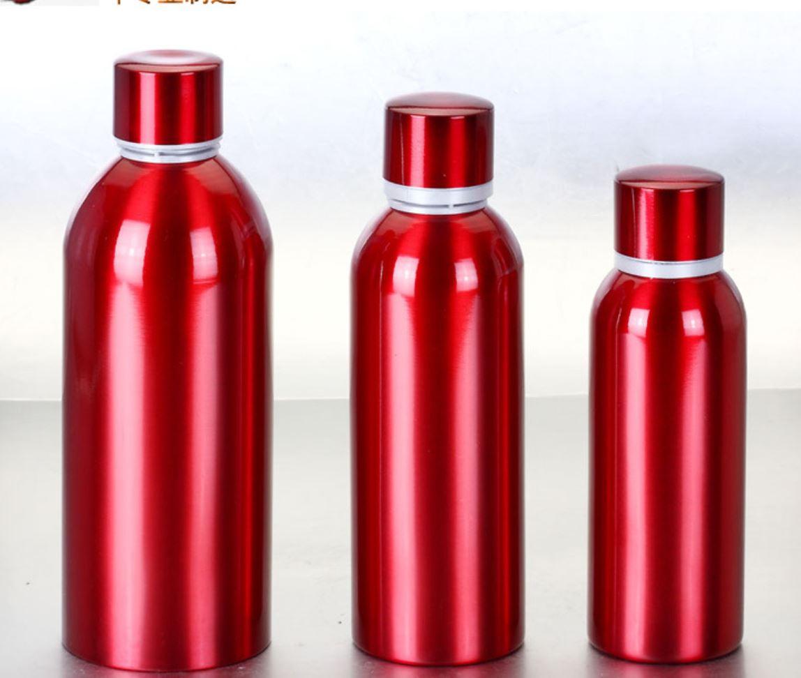 Vokda  bottle-11.JPG