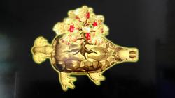Высокое качество 2/4/6/8/10 fish table видео аркадная игра казино набор fish hunter game азартная машина