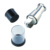 Home use kitchen Stainless Steel food processor mini food vegetable chopper