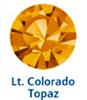 Lt Colorado Topaz