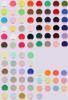 109colors