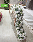 Wedding For Wedding GNW Wedding Decoration Of New Design Garland For Top Table Flower Arrangement