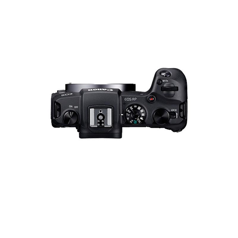 Оптовая цена, полезная Черная Цифровая камера 4k для фотографа