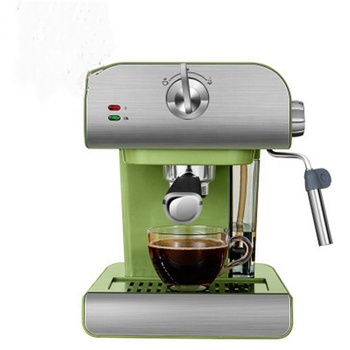 fully automatic espresso office coffee makiing machine delonghi coffee machines coffee vending machine