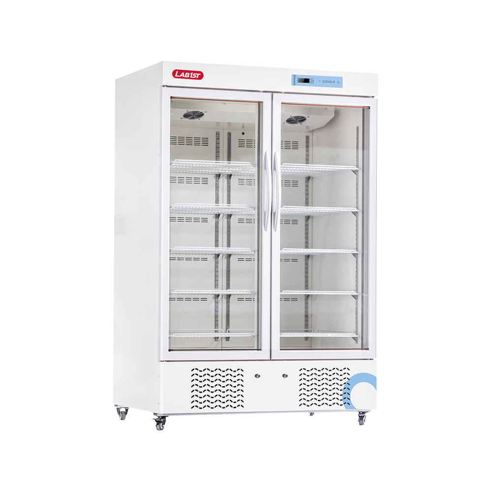 390L 490L 650L -86 Degree Ultra Low Temperature Vaccine refrigerator