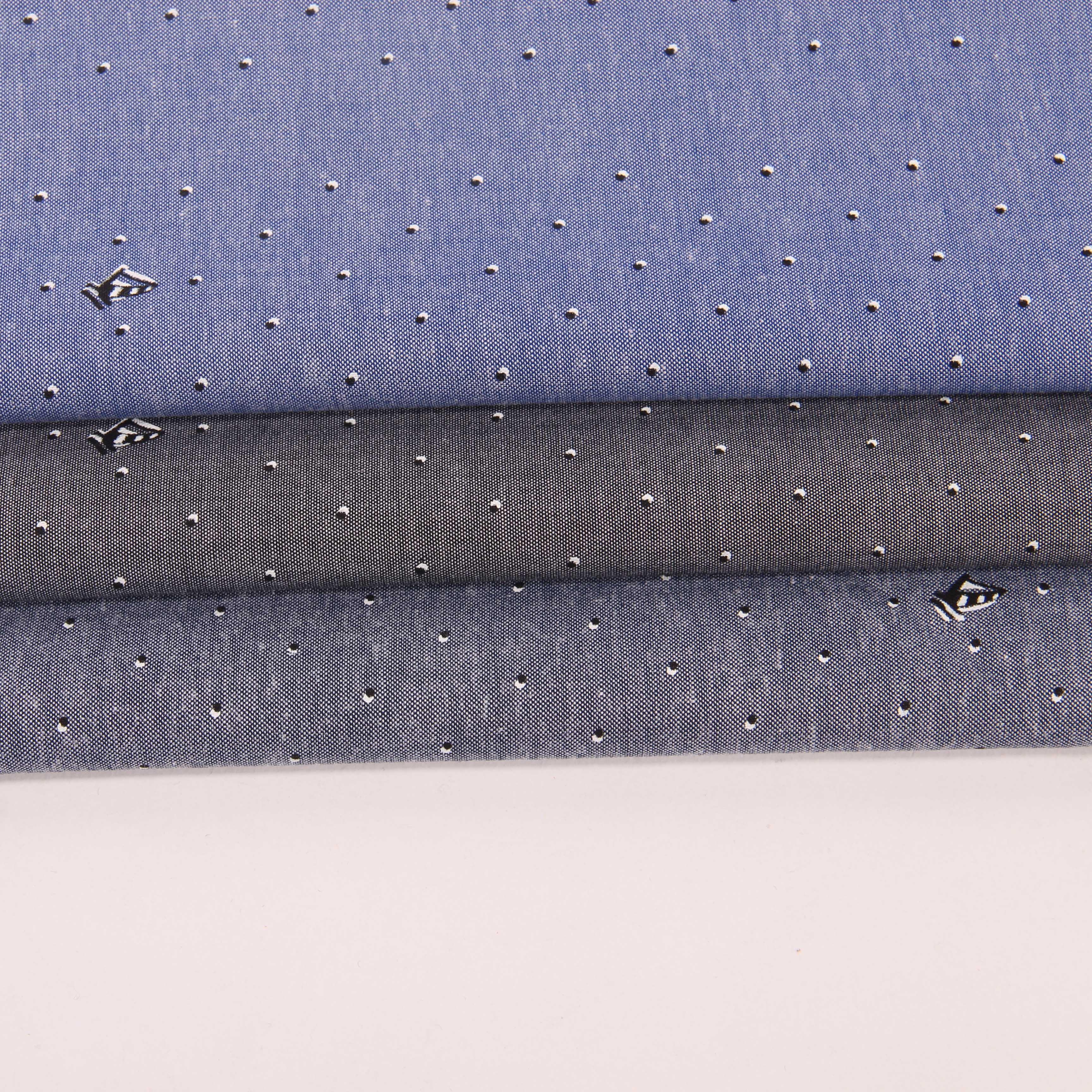 100 хлопчатобумажная ткань с принтом, хлопчатобумажная рубашка, хлопчатобумажная ткань