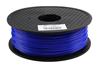 PLA-Blue-1kg/roll