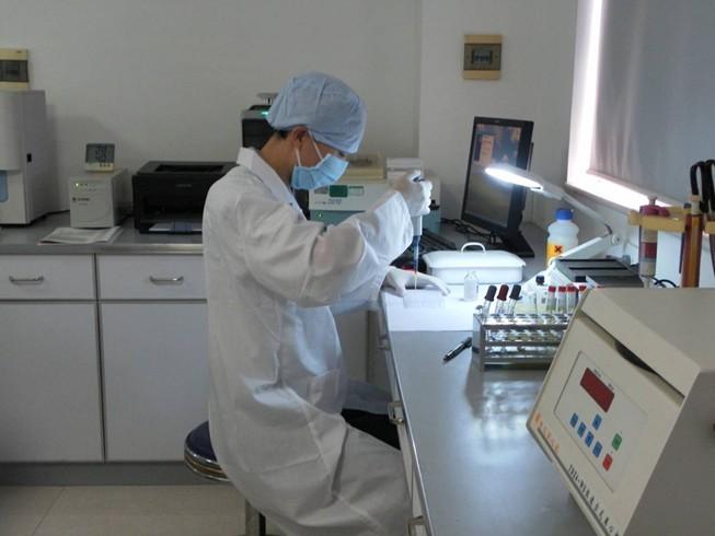 Hormone Breeding medicine Cloprostenol Sodium PGCL injection
