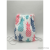 Beach towel bag (6)