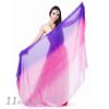 Color 11#