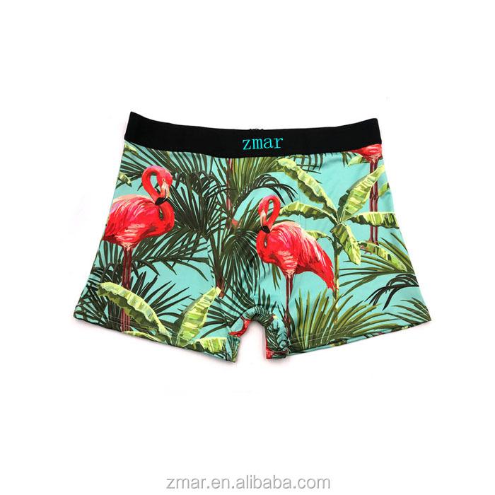 Boys Underwear Old Young Children Underwear Kids Underwear