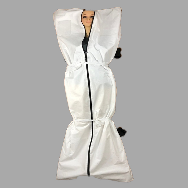 mortuary body bags hospital cadaver bag dead body bags for cadaver