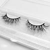 3D vison eyelashes-3D124