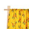 Kuning membedung selimut