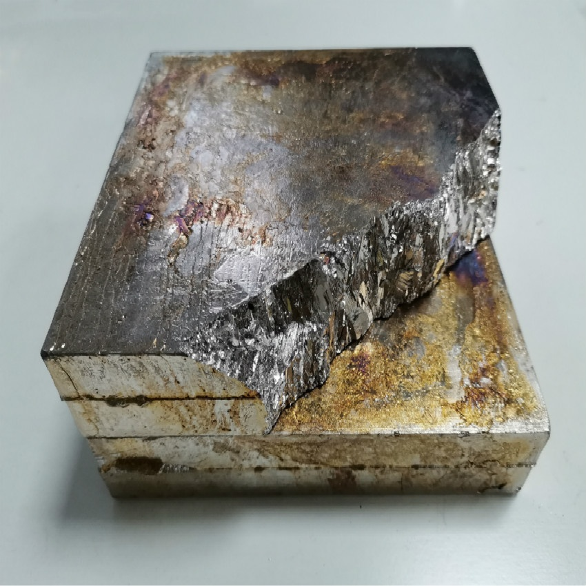 buy pure bismuth and bismuth ingot with good price