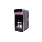 Bottle Wine CL-2H-10 Factory Price Double-zone Bottle Fridge Wine Dispenser Wine Preservation System Manufacturers From China