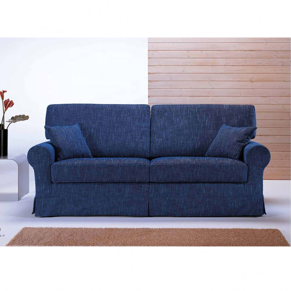 Hot Sale Blue Fabric Double Sofa Living Room Furniture Design Buy Sofa Living Room Furniture Double Sofa Fabric Sofa Product On Alibaba Com