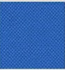 Biru Angkatan Laut