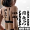 YHB015