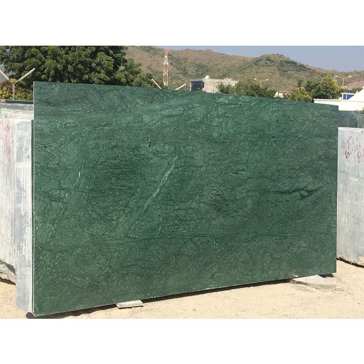 Зеленый бетон китай керамзитобетон классы