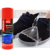Coating Shoes Hydrophobic Water Waterproofing Repellent Nano Best Neverwet Fabric Super hydrophobic Waterproof Spray