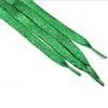 110cm Dark Green