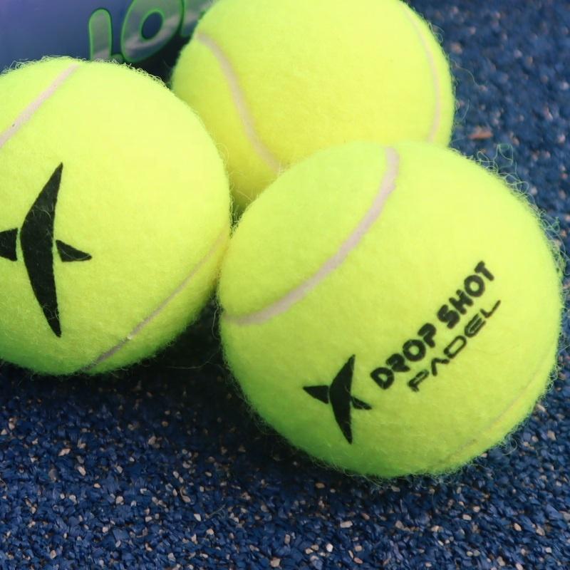 Оптовая продажа, теннисные мячи, теннисные ракетки