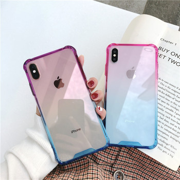 hot sell cute phone case for girls clear hard disk cover formobile phone accesories iphone 12 pro max case 11 xr xs 7plus