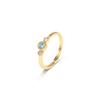 R1128:Gold+blue