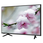 15''/17''/19''/21.5''/22''/23.6''/24''/32''/42''/52 inch Slim Full HD TV LED cheap price lcd tv china lcd tv price in pakistan