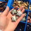 Lavender Jade