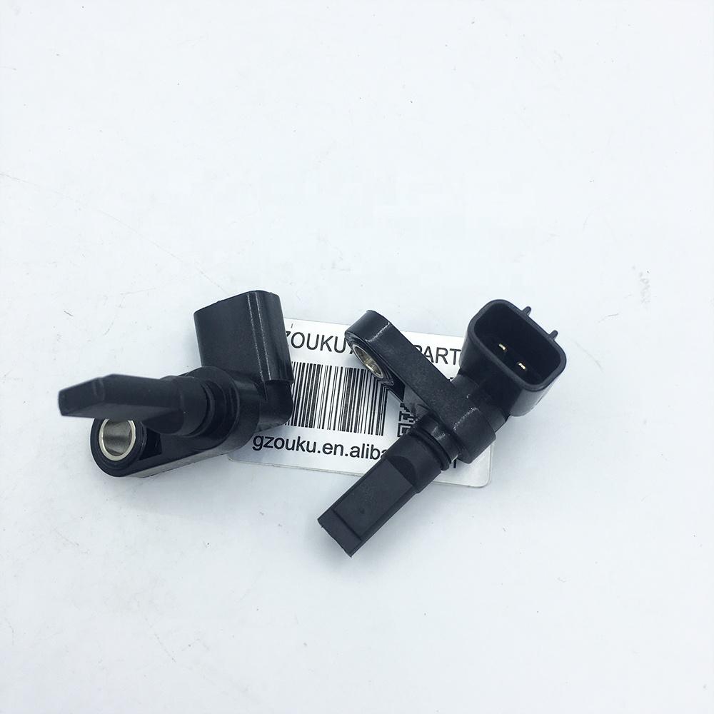 GZOUKU ABS Wheel Speed Sensor For Lexu s LX & GX in stock 89542-04020 89542-60050
