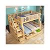 240*150*165cm (including ladder cabinet)