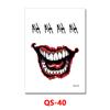 QS-40