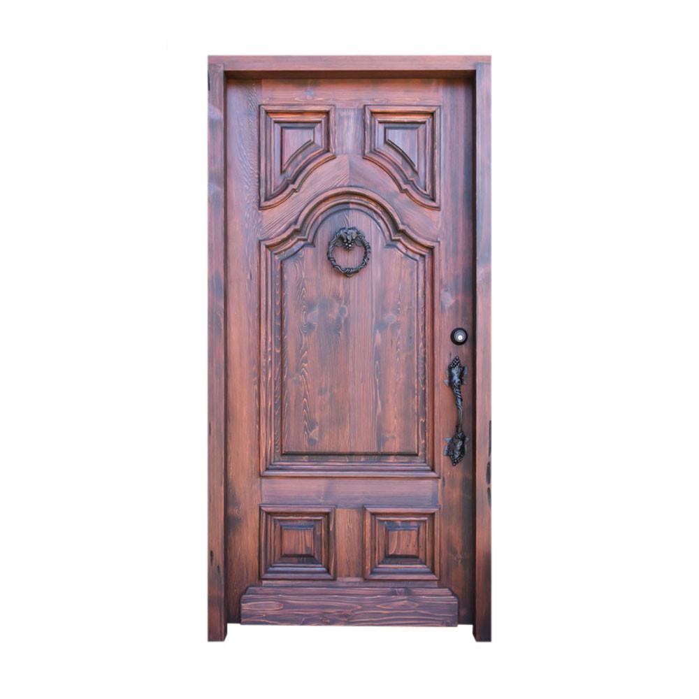 Wrought Iron Decoration Exterior Doors Sale French Door Hardware Front Doors To Buy View Exterior Doors Sale Willsun Product Details From Foshan Willsun Door Technology Co Ltd On Alibaba Com