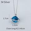 5# Silver-598995238362