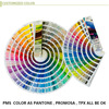 OEM colors