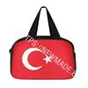 Turkey-01T